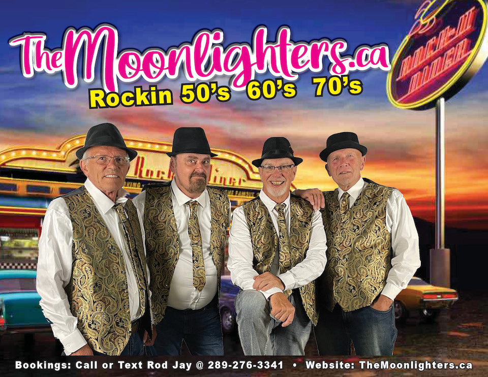 moonlighters_banner_mobile